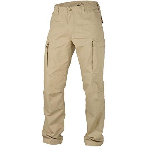 Hommes Khaki 2 Pantalon Bdu 0 Pentagon 6dwPRUxq6W