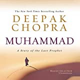 Bargain Audio Book - Muhammad