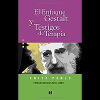 El enfoque Gestalt y testigos de terapia (Terapia Gestaltica)