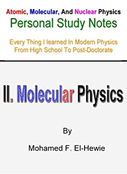 amazon analysis notes Start with √doing bayesian data analysis: amazoncom: books lecture notes khan academy what are some good resources for learning about statistical analysis.