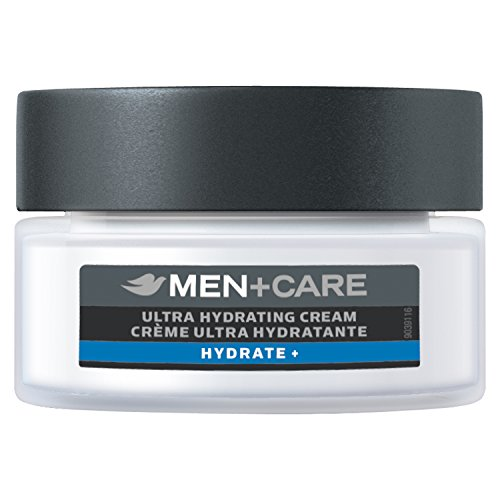 Face Wash Cream For Men - 5