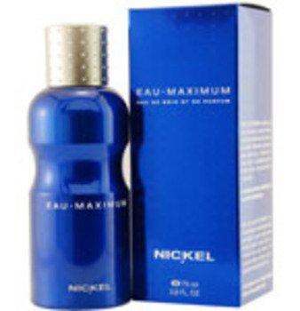 Nickel Eau Maximum Active Treatment Spray 1 pcs sku# 421496MA