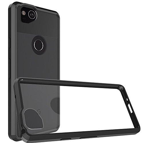 Google Pixel 2 Case,Google Pixel2 Case,...