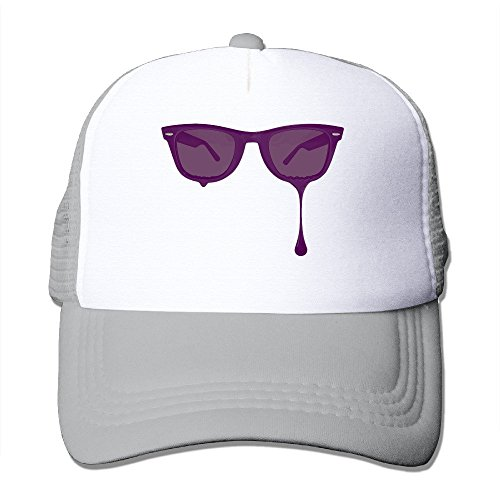 Texhood Cool Sunglasses Cool Trucker Hat One Size - Sunglasses Toronto Sale