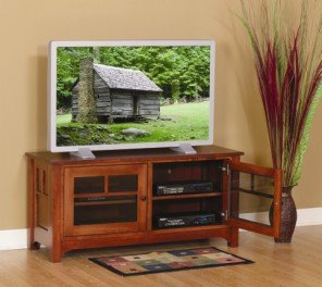 Laurel Cove Tv Stand Yt 2020 Home Kitchen