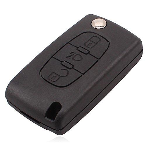 3-button-flip-remote-key-fob-case-for-citroen-c2-c3-c4-c5-c6-c8-xsara-picasso