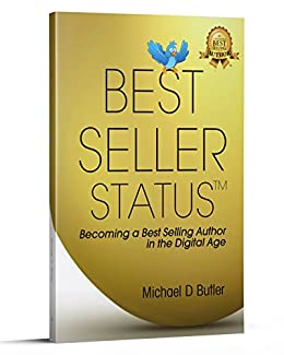 becoming an amazon seller