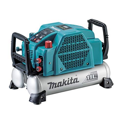 마키타(Makita)(Makita) 에어 compresser(청) (50/60Hz) AC462XL