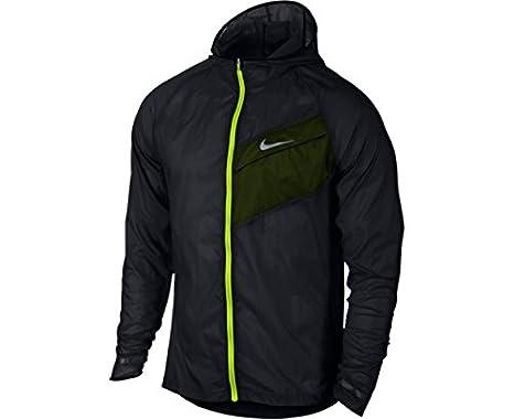 Amazon Sport it Tempo Impossibly Nike Libero E Light Giacca 7RwtWv6