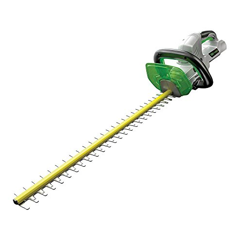 EGO 56V Li-Ion 24' Hedge Trimmer 2.0Ah Kit