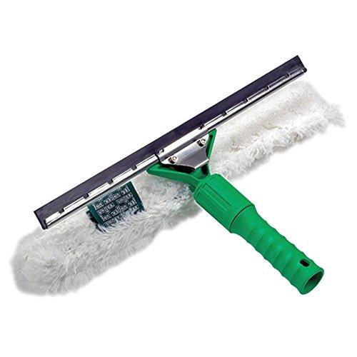unger-visa-versa-squeegee-14-inch-strip-washer-vp350