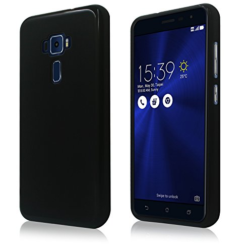 cbus-wireless-tpu-silicone-gel-case-cover-for-asus-zenfone-3-ze552kl-black