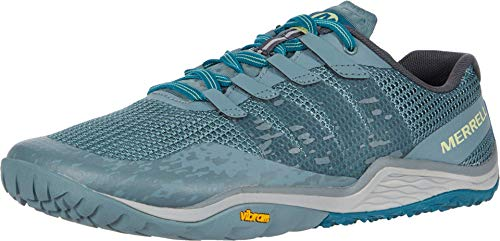 Merrell Men's J066199 Running Shoe