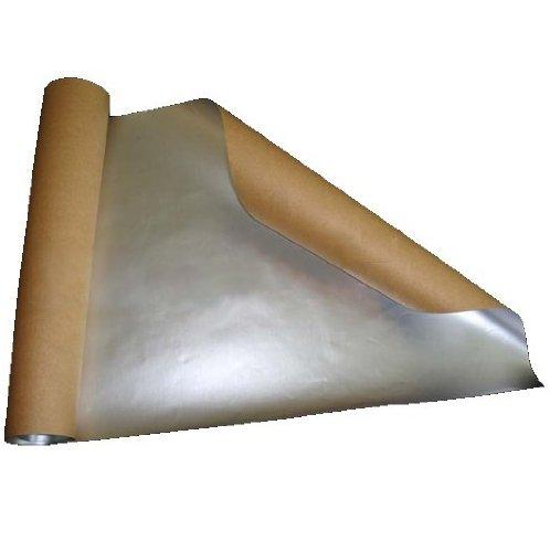 vapor barrier ceiling - 2