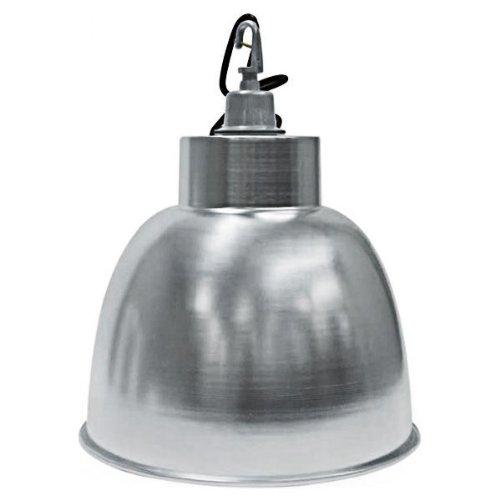MaxLite 70039 - Spun Aluminum HighMax High Bay Fixture