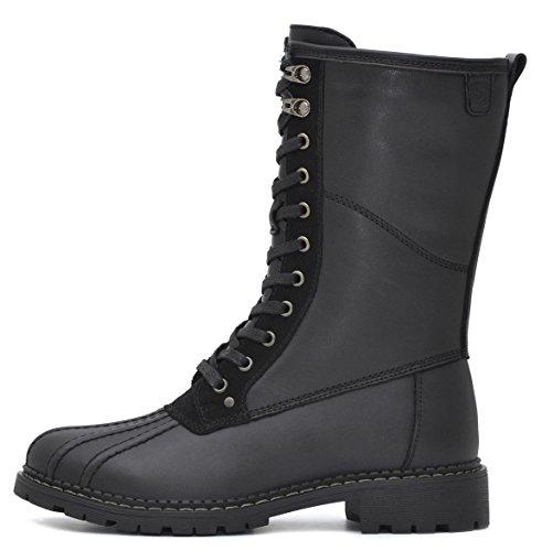 winter women's Ysia Ysia Gödik Gödik women's women's winter boot boot Gödik qzfttZ