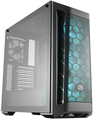 Sedatech PC Gaming Ultimate AMD Ryzen 7 3800X 8X 3.9Ghz, Geforce ...