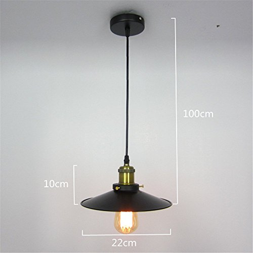 lampe suspension ikea lampes with lampe suspension ikea interesting luminaire nuage ikea with. Black Bedroom Furniture Sets. Home Design Ideas