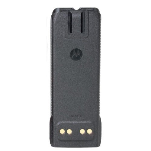 NNTN6034B NNTN6034 - Motorola IMPRES Battery - Li-ion 4150 mAh - Original Motorola Battery OEM