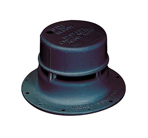 Ventline V2049-55 Plastic Plumbing - Plastic Vent Plumbing
