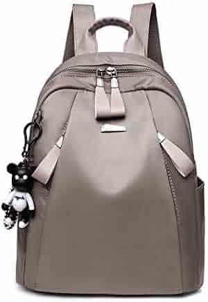 df48fedf2114 Shopping Clear or Greys - Fashion Backpacks - Handbags & Wallets ...