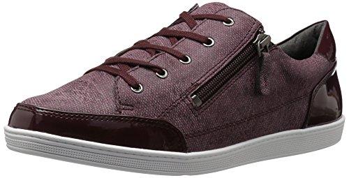 Soft Hush Style by Hush Soft Puppies Women's Fairfax Flat B01NH9J2QL Shoes 327397