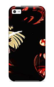 fenglinlinNew Arrival Premium 5c Case Cover For Iphone (hellsing) 9573916K27076395