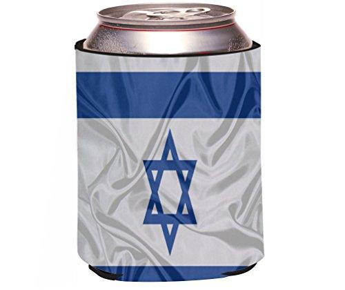 israeli soda - 8