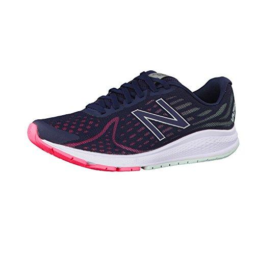 New Balance Damen Running Schuhe Vazee Rush V2 520261-50 Black/Pink 37