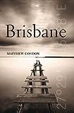 Brisbane (City Series Book 2)