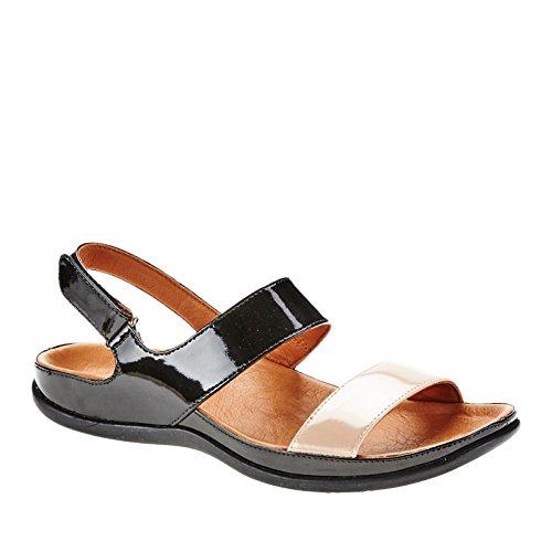 Strive Black Footwear femme Oahu Roebuck Oahu qHBqRw7