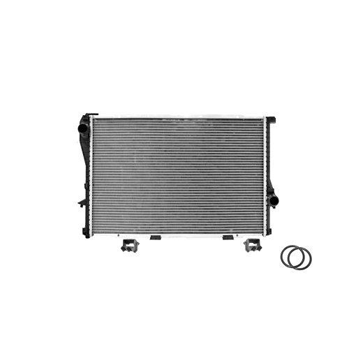 refrigeraci/ón del motor Van Wezel 06002233/Ventilador