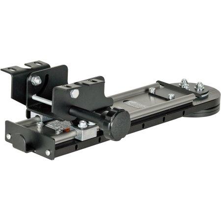 Gamber-Johnson - 7160-0053 - 12 Locking Slide Arm - 90 Degree Tilt by Panasonic