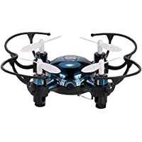 Goolsky Utoghter 69306 Wifi FPV 0.3MP Camera 2.4G 6 Axis Gyro Headless Altitude Hold Mini RC Quadcopter