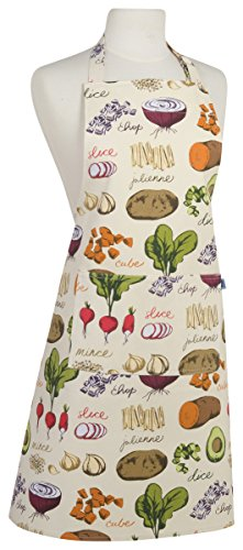 Now Designs Cotton Kitchen Julienne