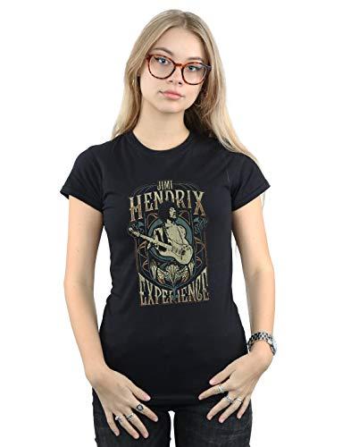 Absolute Cult Jimi Hendrix Women