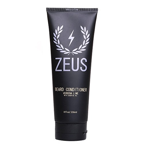 zeus everyday beard grooming dopp kit men s quality. Black Bedroom Furniture Sets. Home Design Ideas