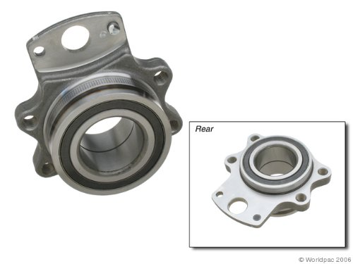OES Genuine Wheel Bearing for select Infiniti Q45/ Nissan 300ZX models