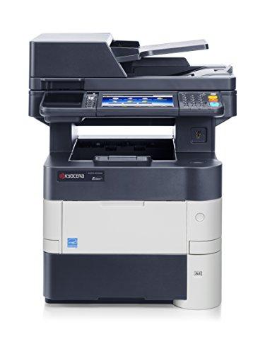 Kyocera 1102NM2US0 Multifunction Printer M3550IDN