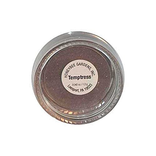 Honeybee Gardens PowderColors Stackable Temptress product image