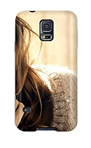 Awesome Design Esther Simonet Hard Case Cover For Galaxy S5