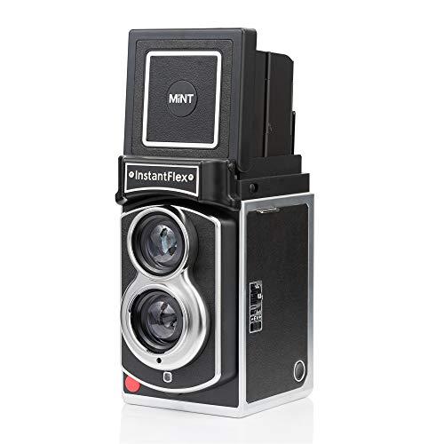 Mint Camera InstantFlex TL70 2.0