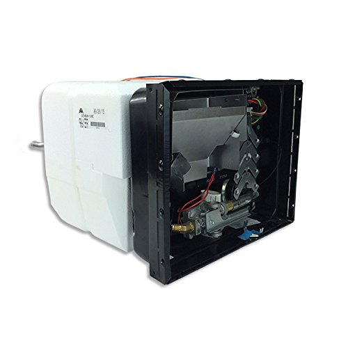 NEW-ATWOOD-GCH6A-10E-RV-WATER-HEATER-GASELECTRIC-WITH-HEAT-EXCHANGER