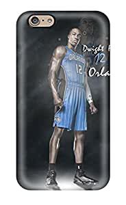 5468053K262120868 orlando magic nba basketball (37) NBA Sports & Colleges colorful iPhone 6 cases