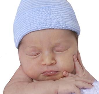 Gorros Para Bebe Otoño Invierno Originales y Encantadores De Gran Calidad