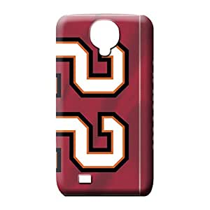 samsung galaxy s4 Popular Snap Hot Style phone case cover tampa bay buccaneers nfl football