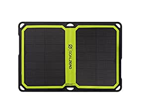 Goal Zero 11803 Nomad 7 Plus Solar Panel