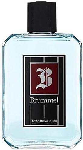 BRUMMEL after shave loción 125 ml