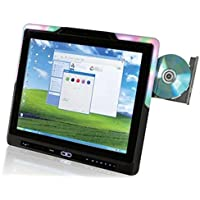 AFL2-17A-H61 AIO 17 inches Touch Panel PC