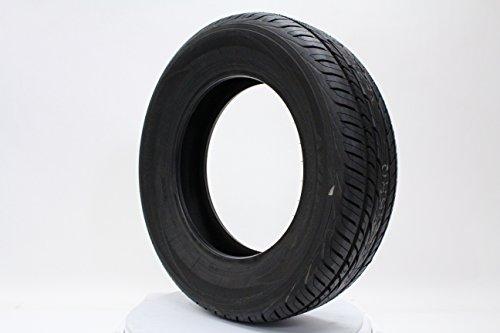 YOKOHAMA ENVigor all_ Season Radial Tire-215/60R16 95V